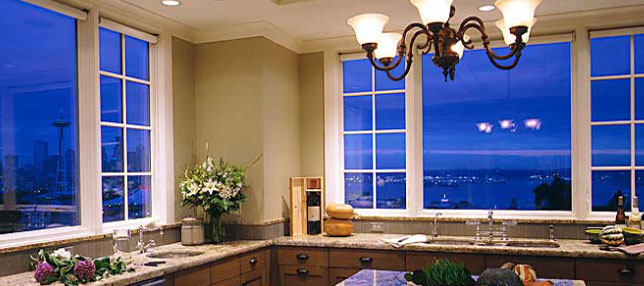 approach-lewis-construction-group-llc-kitchen-bathroom-remodel-new-construction-contractor