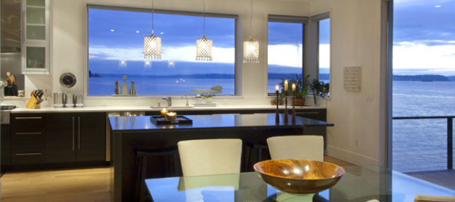 Custom Remodel Services. Lewis Construction Group, LLC Kitchen and Bathroom Remodeling & New Construction Mercer Island, Ballard, Queen Anne, Edmonds, Magnolia, Bellevue, Issaquah, Sammamish