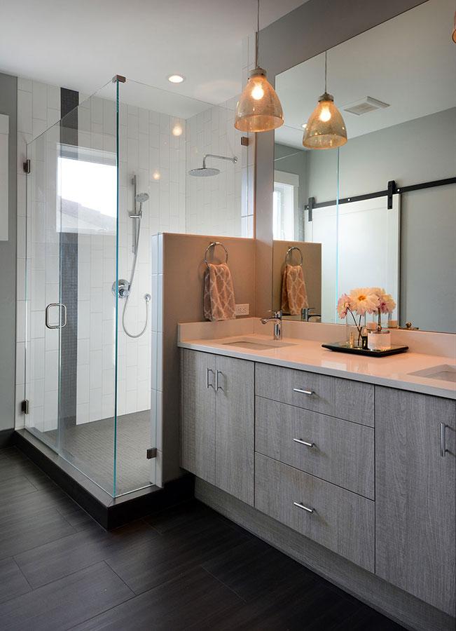Edmonds Addition. Lewis Construction Group  LLC   New Construction  Kitchen Remodels
