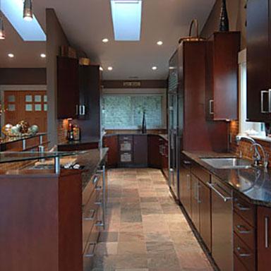 Edmonds Bath Remodel. Lewis Construction Group  LLC   New Construction  Kitchen Remodels