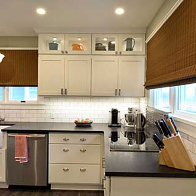 Lewis Construction Group LLC New Construction Kitchen Remodels - Pics of kitchen remodels