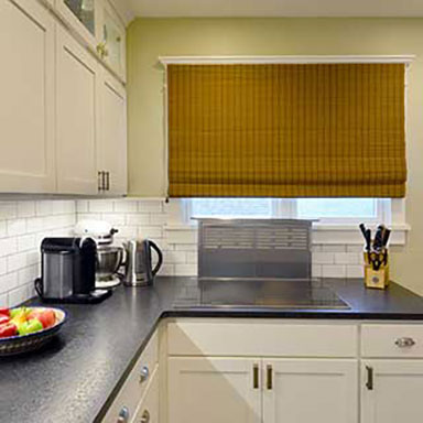 Projects: Kitchen Remodels